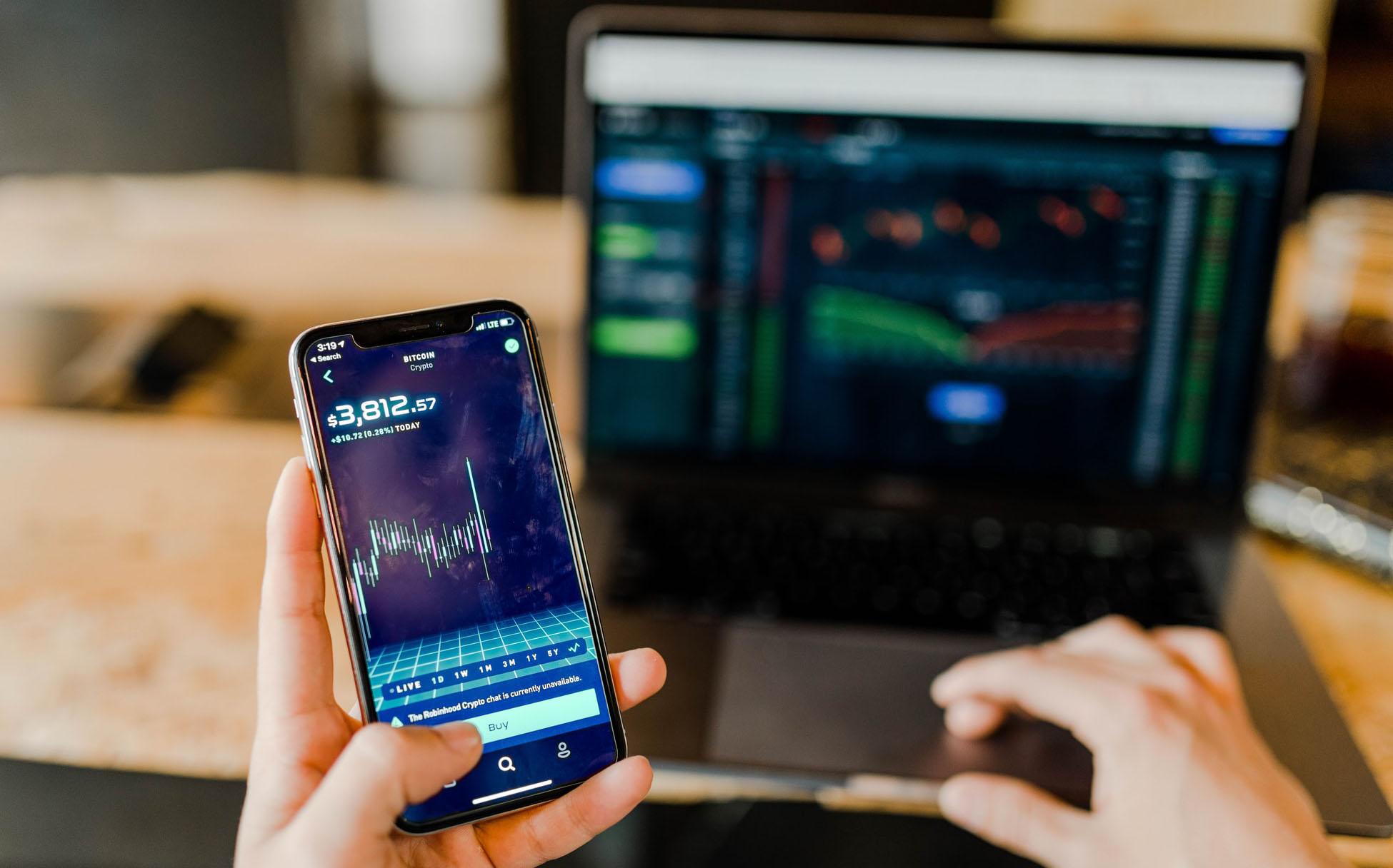 互联网金融企业近年来注册增速稳定在20-30%
