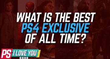 《最后生还者2》入围全美PS4独占游戏收入排行榜