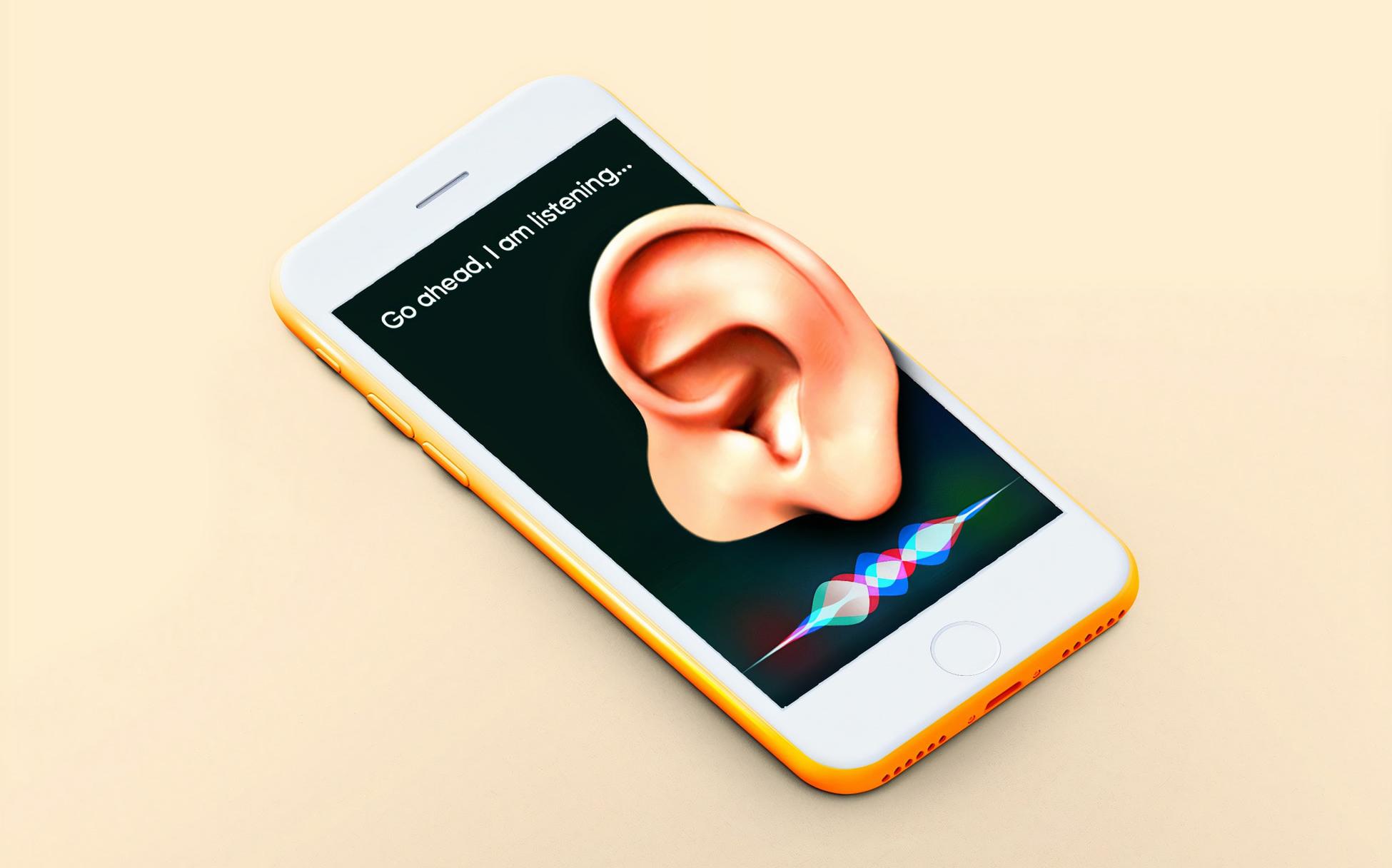 苹果回应小i机器人索赔称未侵犯对方技术 Siri不包含其专利特征