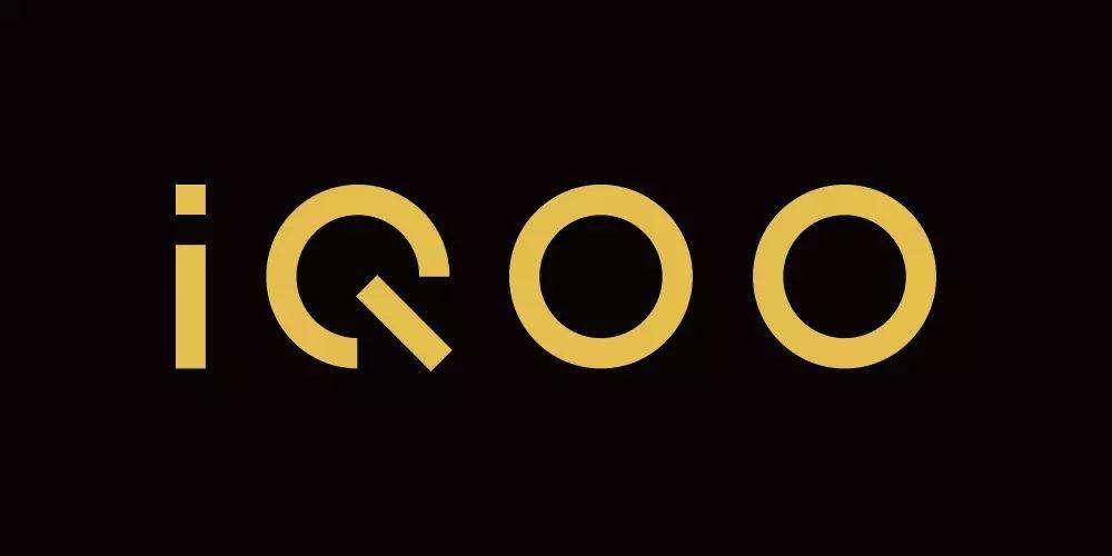 120Hz超视感柔性屏 iQOO 5 系列将搭载全系三星AMOLED柔性屏