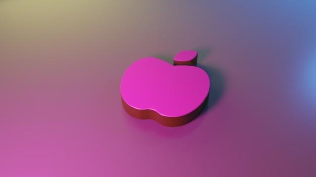 iOS/iPadOS 14 Public Beta 4发布