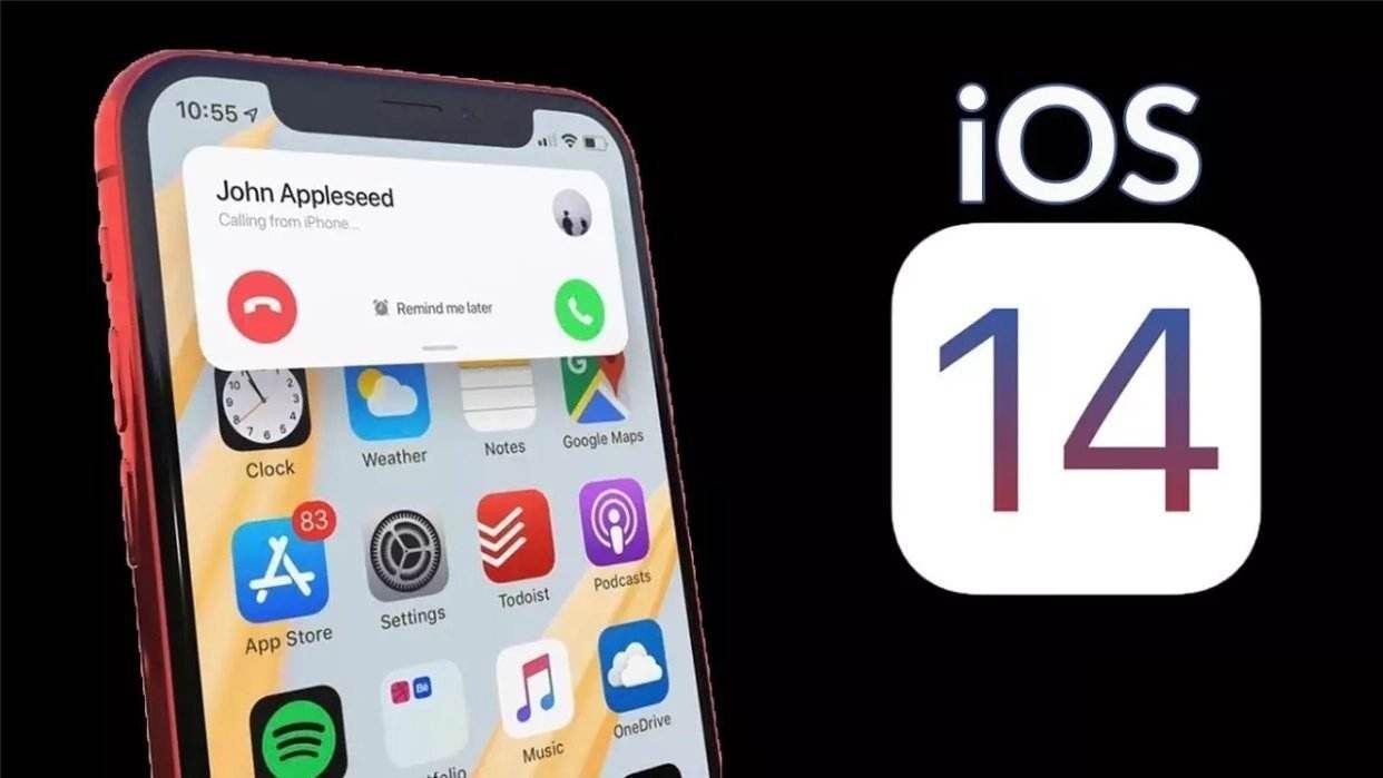 iOS14 beta4更新游戏闪退 建议手游党不要升级