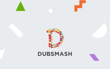消息称Facebook、Snap有意收购短视频应用Dubsmash
