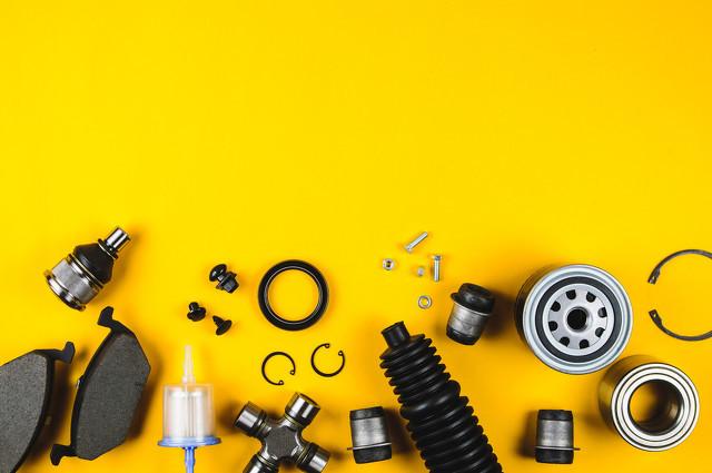 貴州吉利汽車部件有限公司更名,同時經營范圍新增汽車整車制造