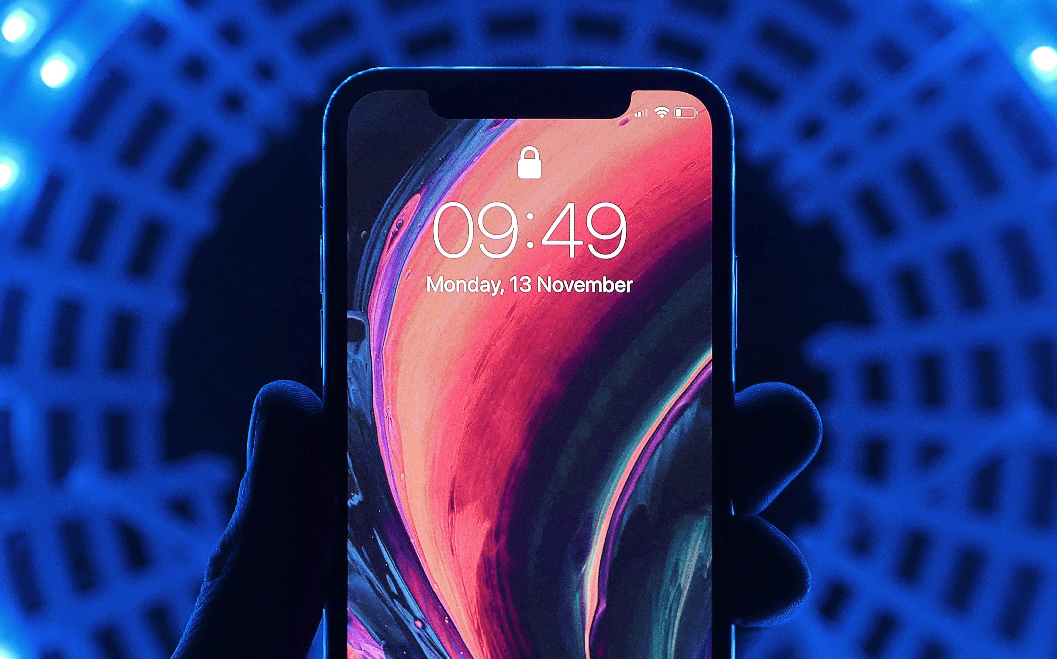 支持毫米波5G的iPhone 12或只有一款