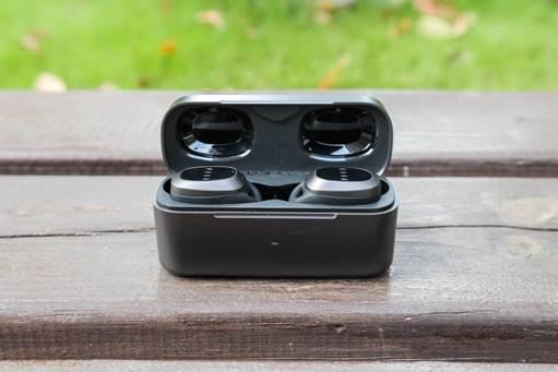 还你宁静的享受:FIIL T1 Pro真无线蓝牙降噪耳机评测