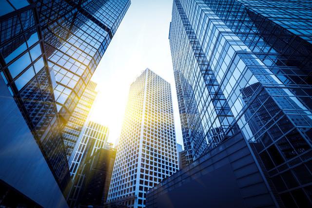 我国2020年新增注册约3.5万家银发经济相关企业,同比增长10%