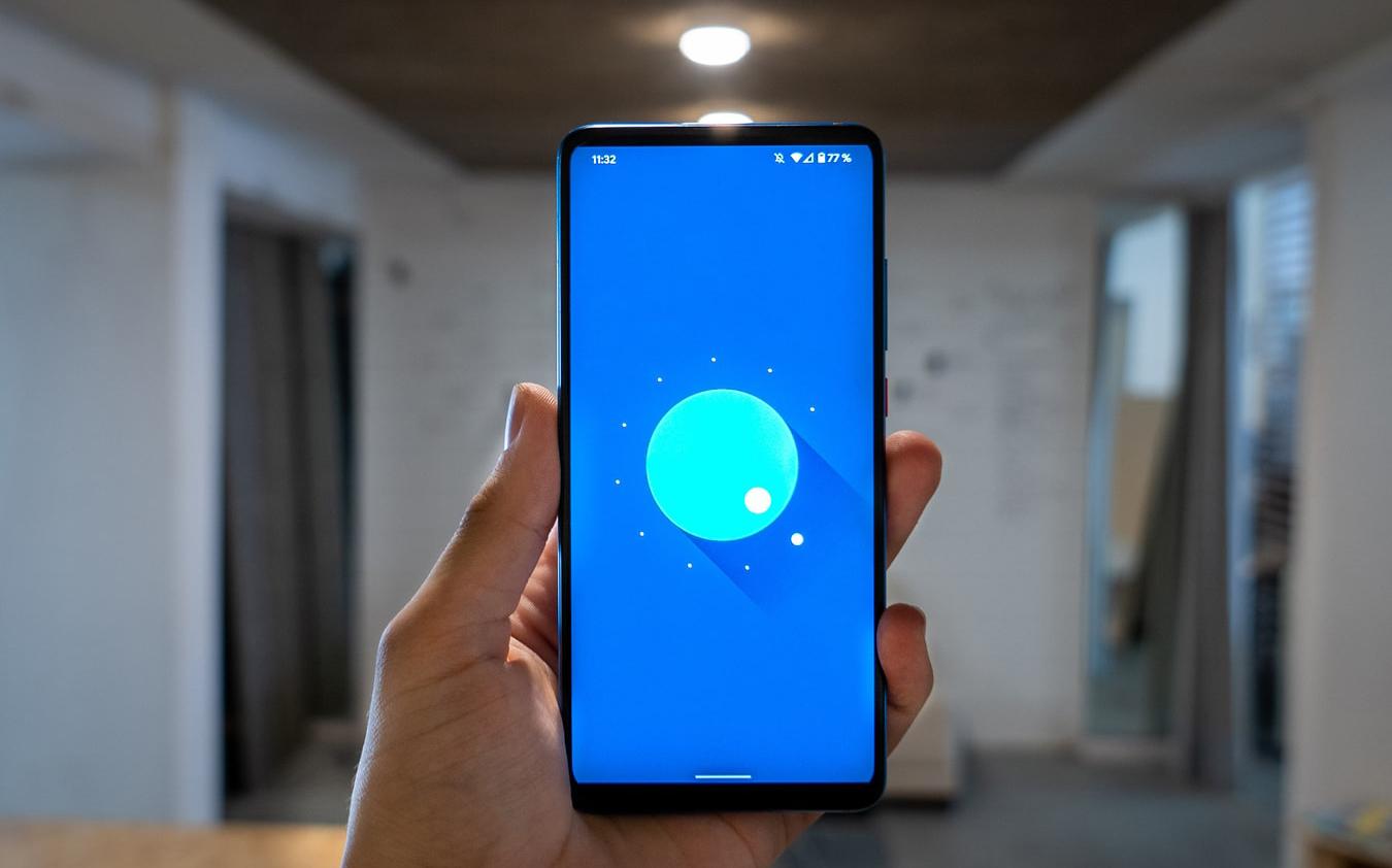 Google 将点名使用不安全软件的 Android OEM 厂商