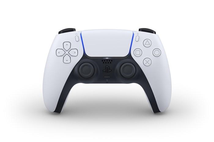 SIE回应日媒提问 称PS5确认将统一为X键确定且无法变更