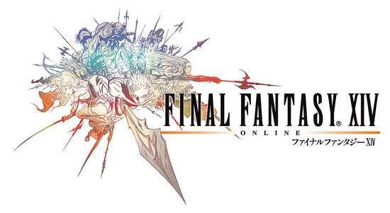 《最终幻想14 暗影之逆焰》5.4版本公布海量情报
