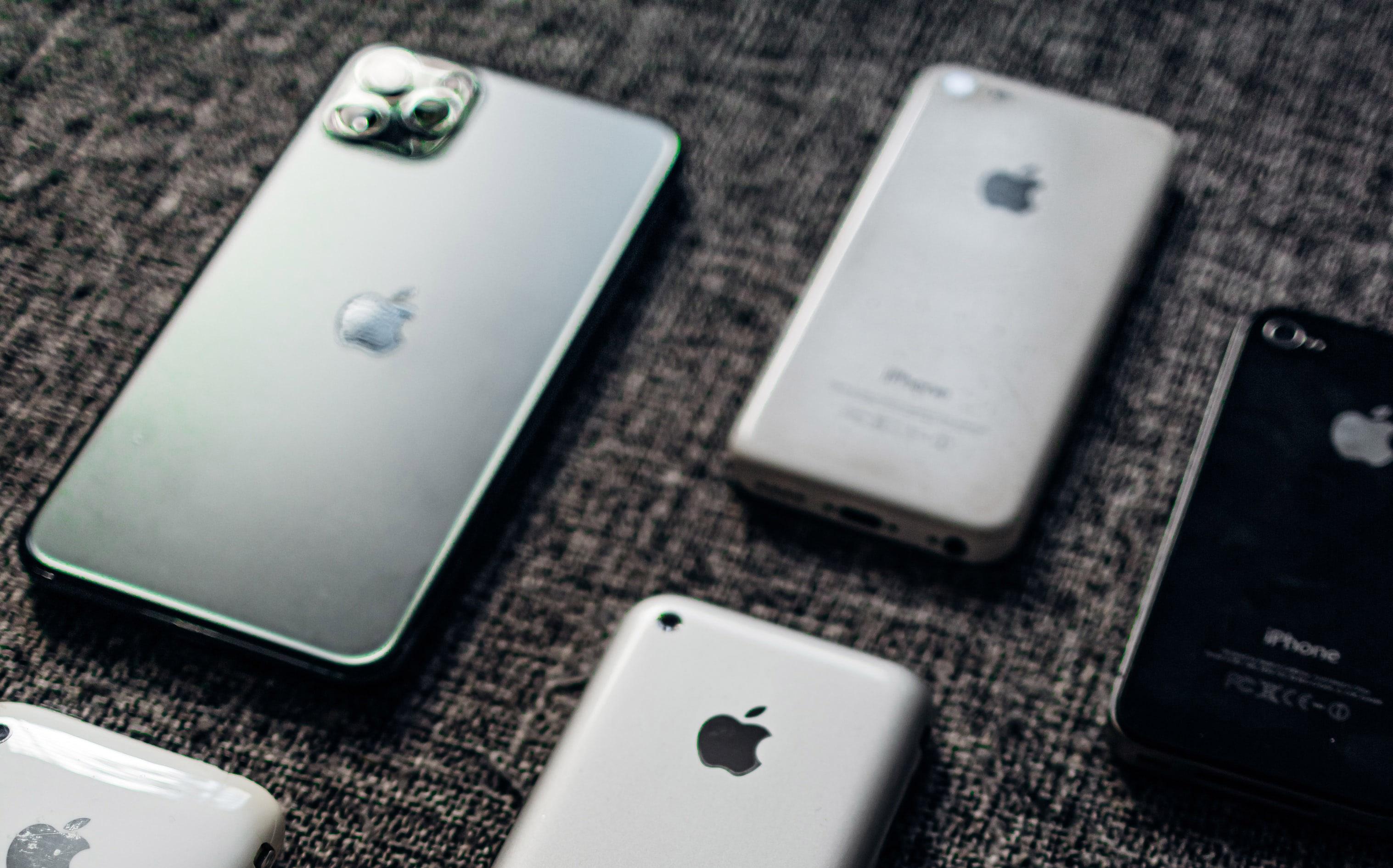消息称 iPhone 12 拥有更快 Face ID 和更强超广角镜头
