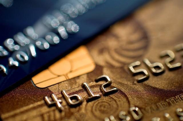 美团联名信用卡累计发卡破千万