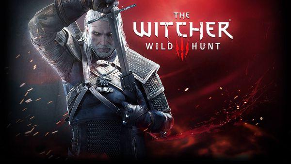 Switch版《巫师3》和《昆特牌》将获更新