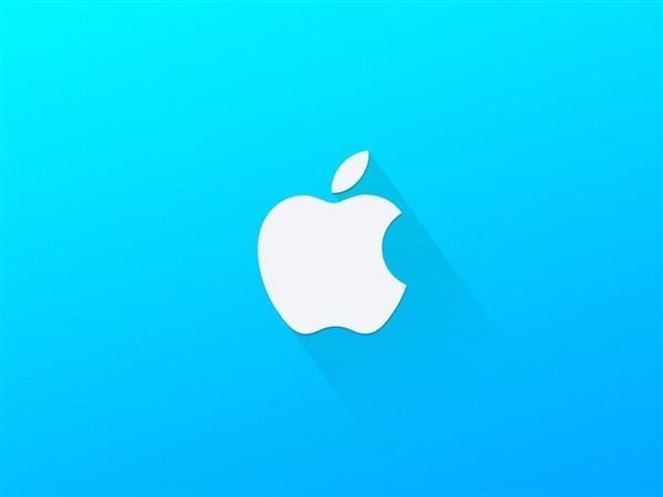 "iPhone反复出现 ""现有新的 iOS 更新可用""弹窗 实际无法更新"