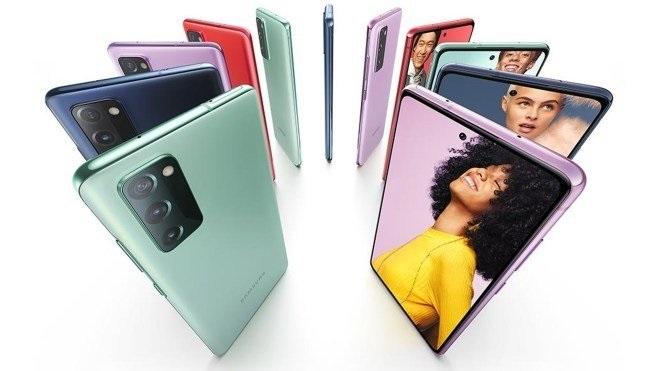 今年5G手机预计将卖出2.5亿部 2021年5G智能手机出货量将翻倍
