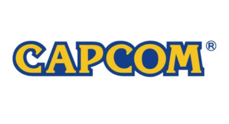 CAPCOM遭黑客攻击发布公告 已采取措施防止再发