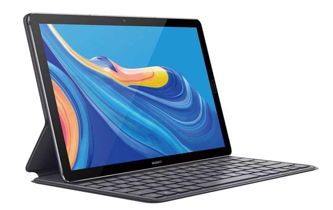 IDC:第三季度中国平板电脑市场出货量约690万