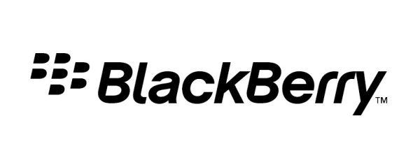 BlackBerry为Plus 的8级卡车自动驾驶系统保驾护航