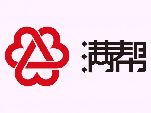 滿幫集團宣布完成17億美元新一輪融資