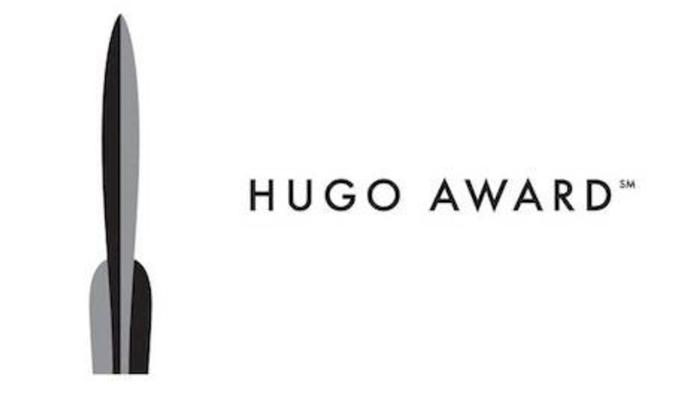 雨果奖新增2021年最佳游戏评选的临时奖项