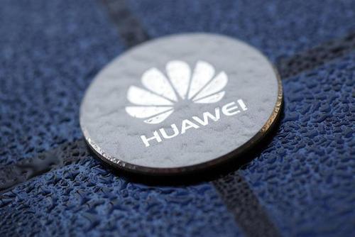 英国政府承诺拨款22亿元 帮助运营商更换华为5G设备