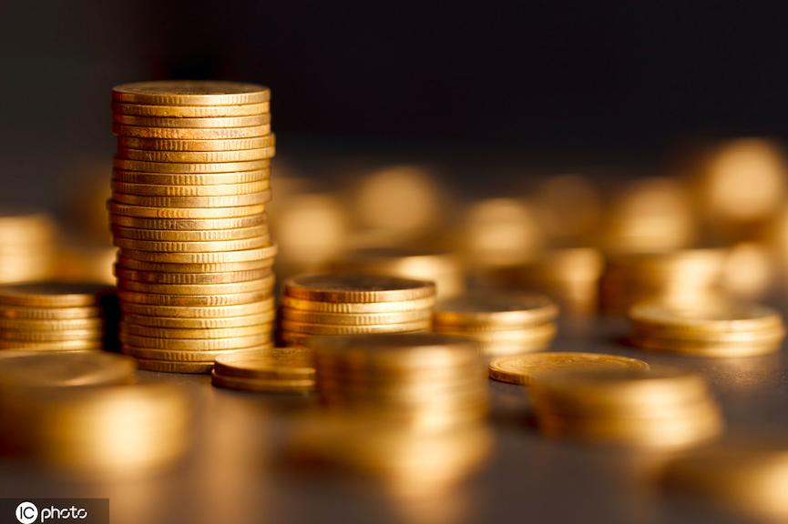 魔點科技獲得1.2億元C輪融資 同創偉業領投