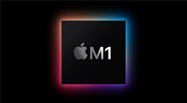苹果M1芯片成功运行Windows10