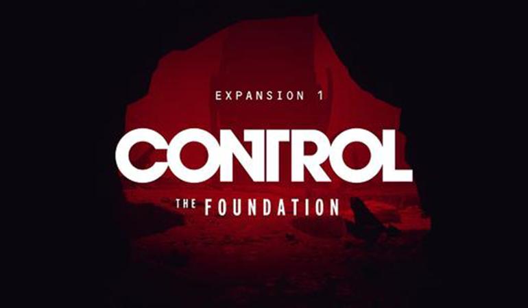 《控制》可能出现在12月的Xbox Game Pass名单中