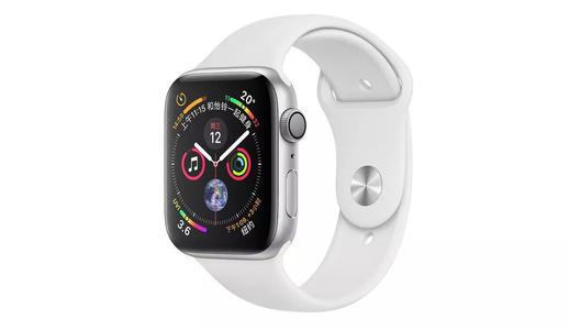 IDC:2020 Q3 Apple Watch出货量达1180万台