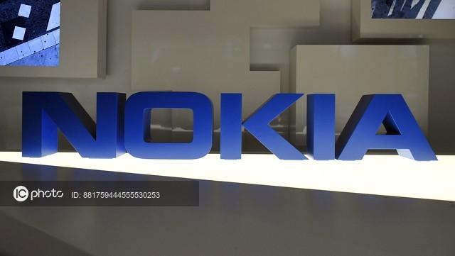 诺基亚将领导欧盟的6G无线网络项目