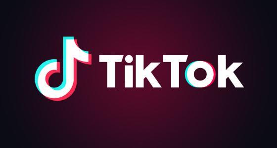11月全球热门移动应用收入榜:抖音及TikTok第一 YouTube第二