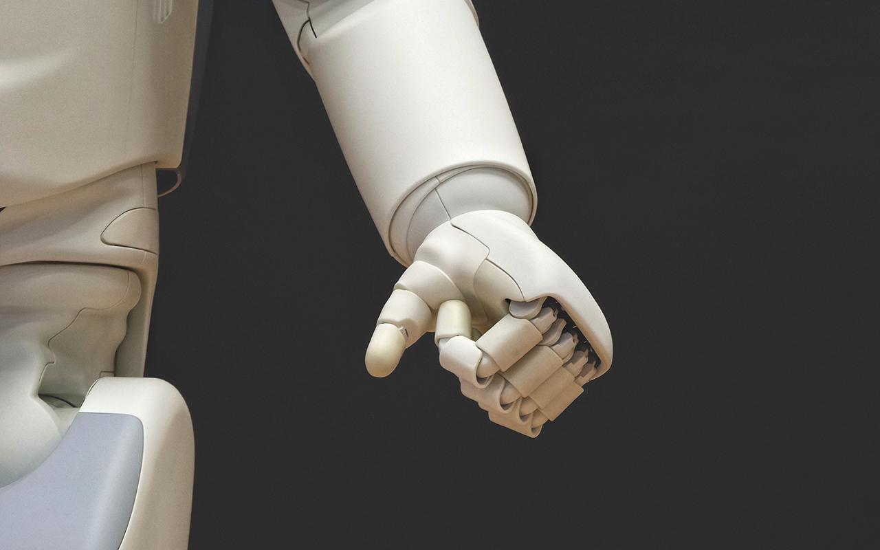 上海公布首批人工智能示范应用场景入选名单