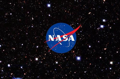 """NASA公布""""阿尔忒弥斯""""登月计划:宇航员阵容为9男9女"""