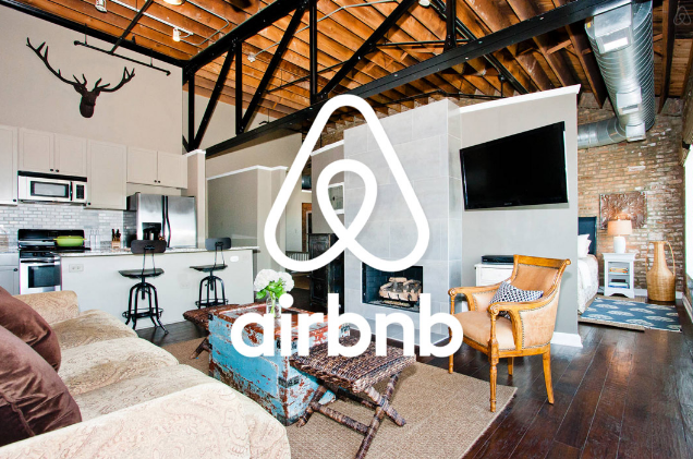 "Airbnb上市首日市值高达863亿美元;滴滴成立""城市运输与服务事业群"";波士顿动力被现代集团9.21亿美元收购|Do早报"