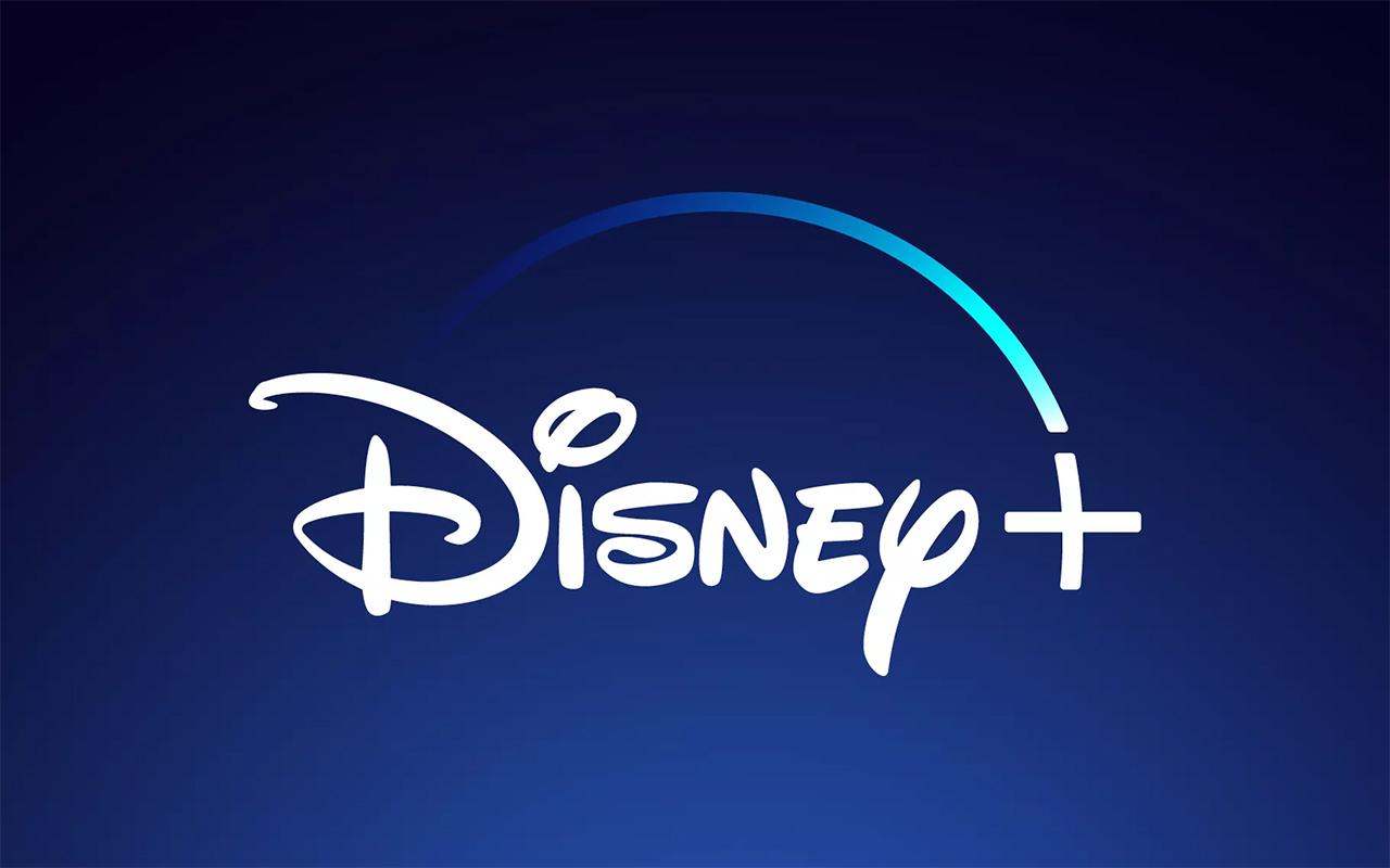 明年 Disney+ 美国订阅价格将上涨 1 美元