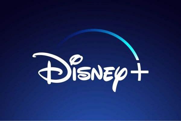 Disney+160亿美元内容投入,美国流媒体之战就要终结了?