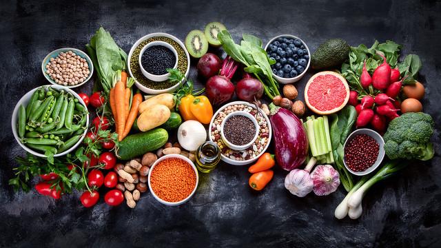苏宁易购与寿光蔬菜基地达成战略合作