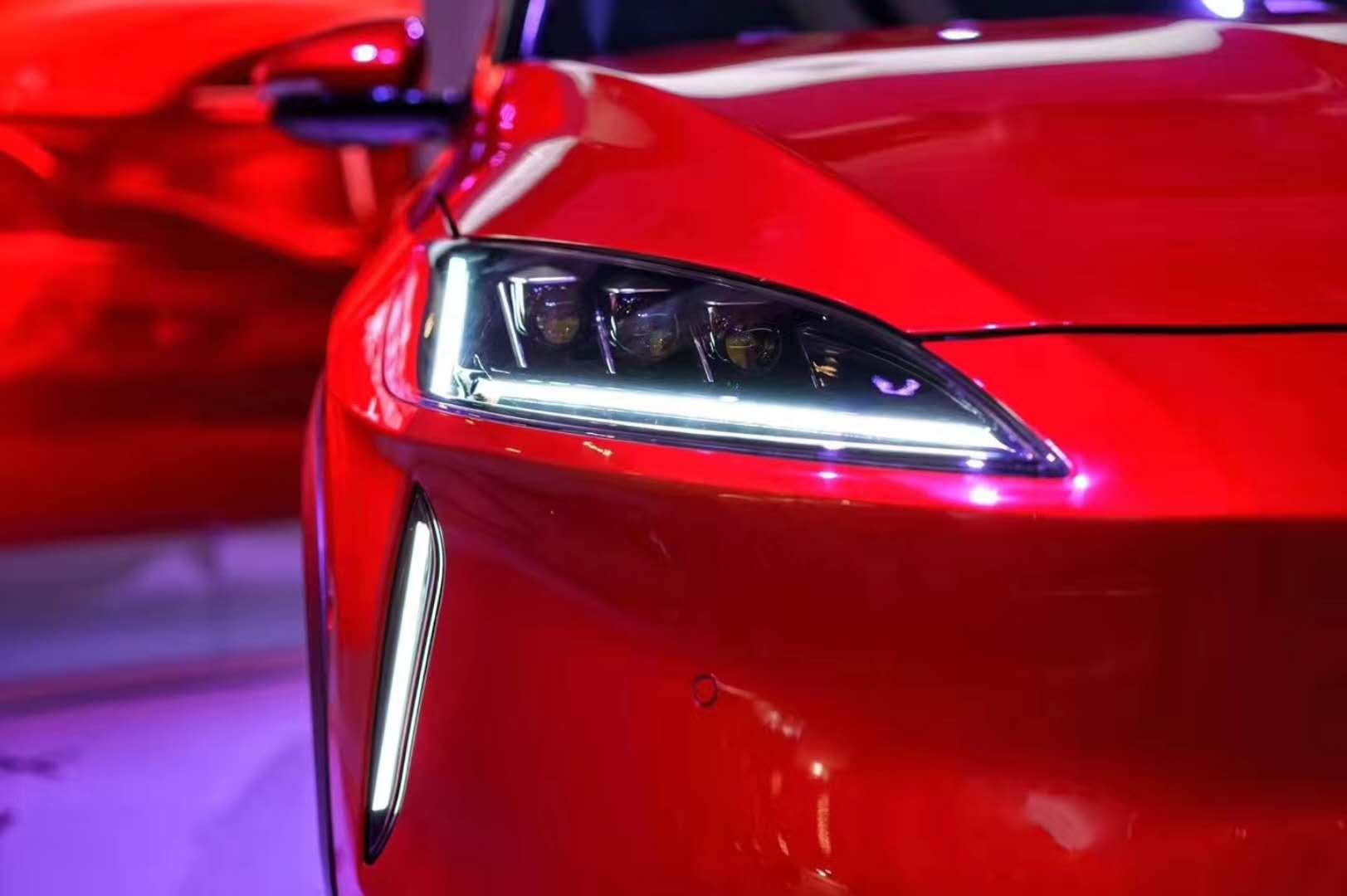 小鹏汽车百辆G3在挪威交付 正式开启海外市场