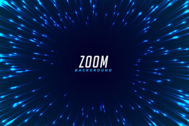 Zoom可能会推出电子邮件服务和日历应用