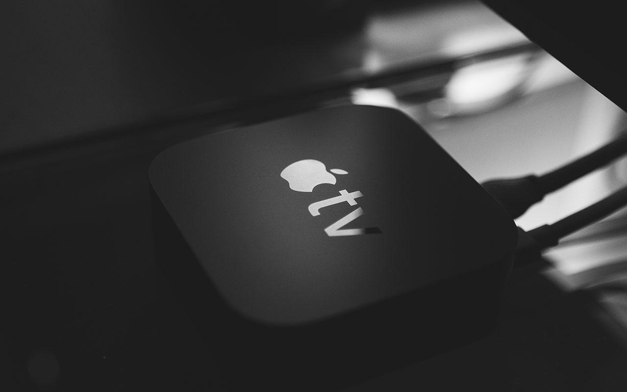 消息称苹果明年推新款 Apple TV:专注游戏体验、带来手柄和新设计的遥控器