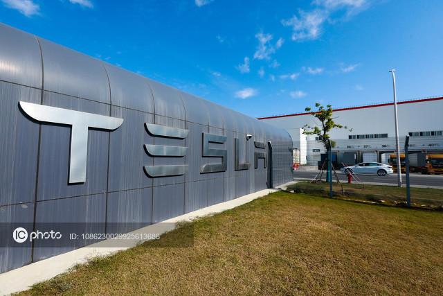 特斯拉将于2021年年初正式进军印度市场