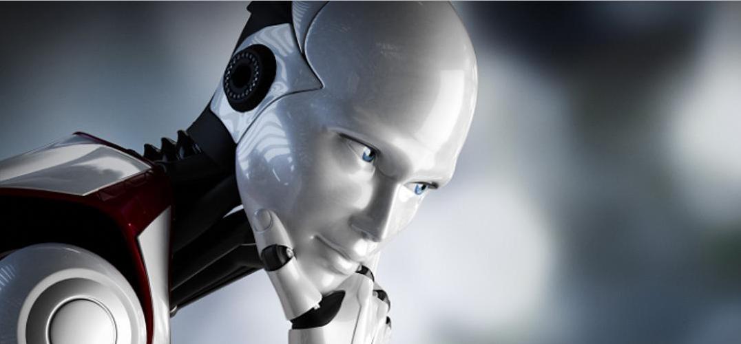 优艾智合机器人宣布获新一轮融资 蓝驰创投领投