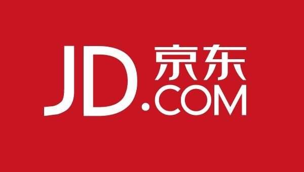 京东宣布成立京东科技子集团 李娅云出任CEO