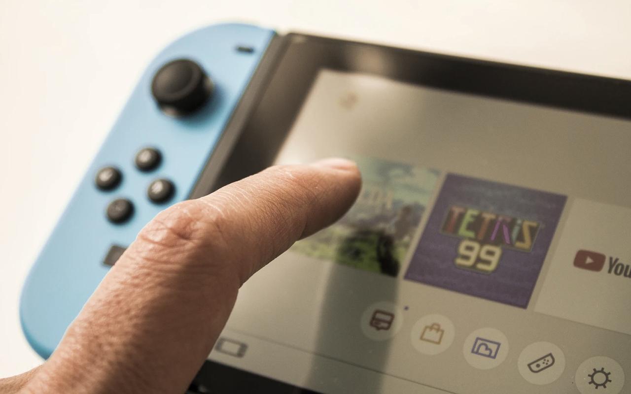 开发商称任天堂阻止售价低于 1.99 美元的数字版游戏在 eShop 上架