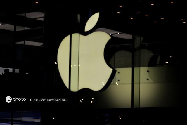 消息称iPhone 13即将在富士康深圳厂区打样