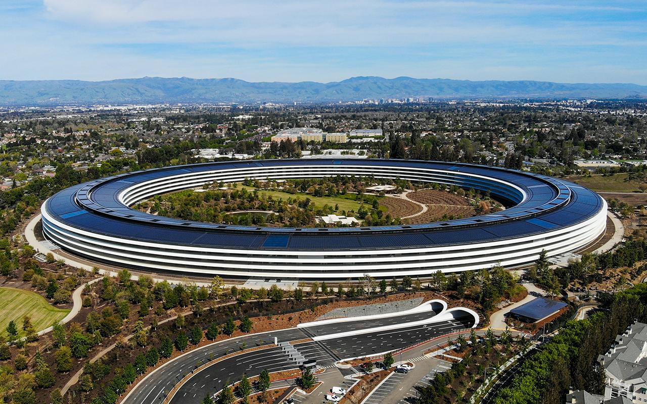 """苹果 CEO 库克将在明天公布""""重大消息"""""""