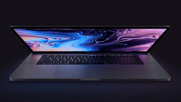 新款MacBook Pro或将Q3发布 预计采用平面直角设计