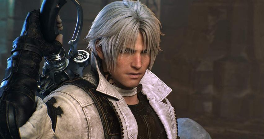 《最终幻想14》最新制作人来信活动将于2月举办