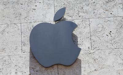 外媒:苹果考虑推出折叠屏IPhone