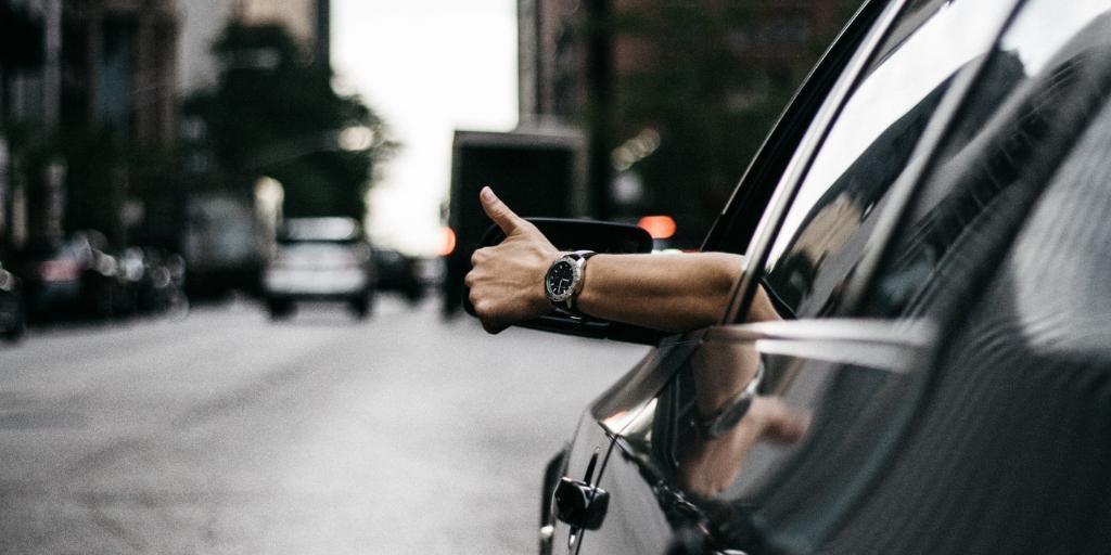 Uber分拆快递机器人部门Postmates X 将保留25%股份